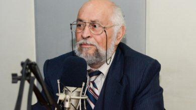 Photo of وفاة الفنان عبد الرحمن أبو القاسم