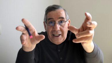 Photo of سجال حول كورونا و الصيام…مقال بوكروح يثير الجدل