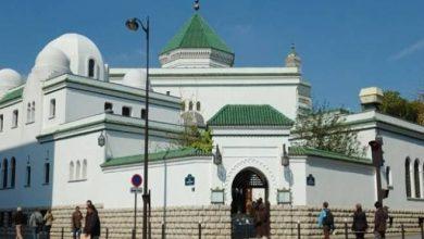 Photo of مسجد باريس.. تحديد تاريخ ليلة الشك لترقب هلال رمضان المبارك