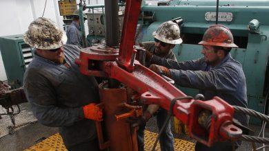 Photo of نوفاك: «من المتوقع أن يعاود الطلب على النفط في العالم الارتفاع قريبا»