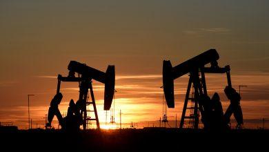 Photo of 1.04 دولار للبرميل… انهيار تاريخي لسعر البترول الأمريكي