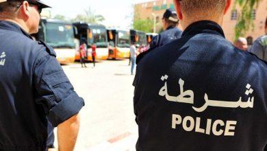 Photo of 4 آلاف شرطي لتأمين وهران خلال رمضان