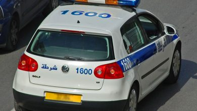 Photo of توقيف 151 شخص مخالف للحجر و تحويل 41 سيارة للمحشر بالشلف