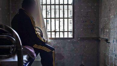Photo of هؤلاء من يشملهم القرار الرئاسي… تبون يصدر عفوا عن 5037 محبوسا