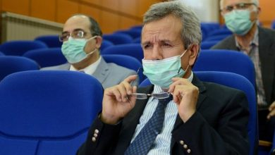 Photo of وزير الصحة: «الاستراتيجية التي تبنتها الجزائر مكنتها من احتواء فيروس كورونا المستجد (كوفيد-19)»