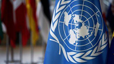 Photo of كورونا… الأمم المتحدة تشيد بالتدابير الشجاعة التي اتخذتها الجزائر في مواجهة الجائحة