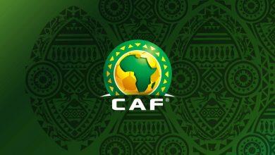 Photo of تسريب أخبار عن ترشيح دولة عربية لاستضافة نهائي دوري أبطال إفريقيا بدلا من الكاميرون