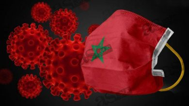 Photo of 199 حالة جديدة لارتفاع العدد الإجمالي للمصابين إلى 5910 حالات في المغرب