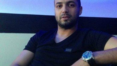 """Photo of سعداوي : التسجيل الصوتي المسرب """" غير مفبرك"""""""