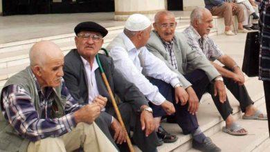 Photo of بإمكانه طلب مواصلة نشاطه عند بلوغه 60 سنة… تمديد سن التقاعد الإجباري إلى 65 سنة