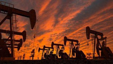 Photo of أسعار النفط تعاود الهبوط بسبب التوتر بين الولايات المتحدة والصين