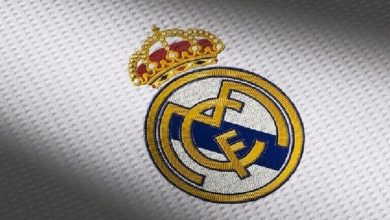 Photo of وفاة جديدة في ريال مدريد بسبب كورونا