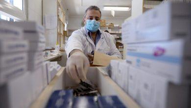 Photo of 30 إصابة جديدة بكورونا في الأردن بسبب مخالفة التعليمات