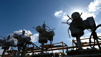 Photo of أسعار النفط تنتعش بنحو 4% لتصل 36.04 دولار للبرميل