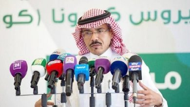 Photo of السعودية تكشف سبب ارتفاع إصابات كورونا بين مواطنيها