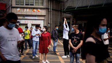 Photo of الصين تطمئن من خطر موجة كورونا ثانية وتكشف نهاية اختبار اللقاحات في جوان القادم