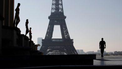 Photo of فرنسا تسجل تراجعا جديدا للوفيات اليومية بفيروس كورونا برصد 96 حالة