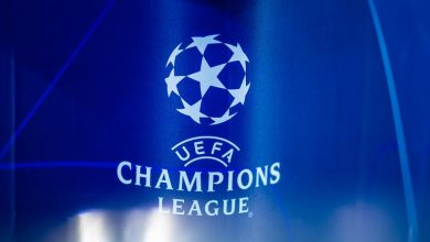 Photo of الإندبندنت: «نقل نهائي دوري أبطال أوروبا من تركيا والبدائل البرتغال وألمانيا»