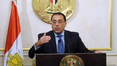 """Photo of """"إغلاق كامل"""" في مصر في أسبوع العيد بسبب كورونا"""