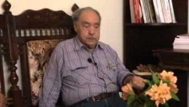 Photo of المجاهد عمر بوداود في ذمة الله