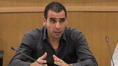 Photo of «الفاف» تكذب الشائعات عن خسارتها لقضية آلكاراز وتتوجه للقضاء !!
