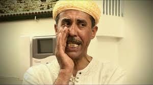 Photo of مصطفى بلا حدود  ينفي خبر إصابته بفيروس كورونا