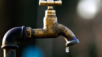 Photo of أزمة مياه جديدة في وهران