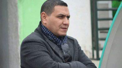 """Photo of رئيس إ.بسكرة : """"تم الاتصال بي لترتيب نتيجة لقاء وفاق سطيف"""""""