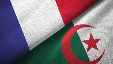 """Photo of في بيان للخارجية… الجزائر تستدعي سفيرها لدى فرنسا للتشاور على خلفية وثائقي """"فرانس5"""""""