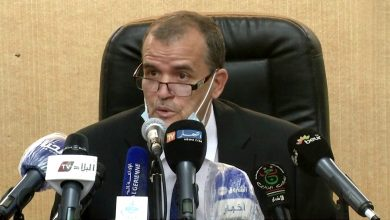 """Photo of حسب تصريحات وزير التجارة، كمال رزيق… الغلق والمتابعات القضائية للتجار """"نصف ريدو"""""""
