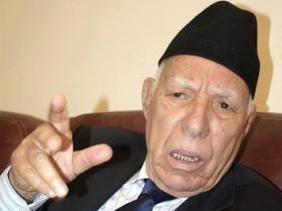 Photo of المجاهد عبد القادر لعمودي في ذمة الله