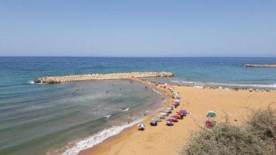 Photo of مستغانم… منع السباحة بكل شواطئ الولاية إلى غاية تحديد البروتوكول الصحي لموسم الاصطياف