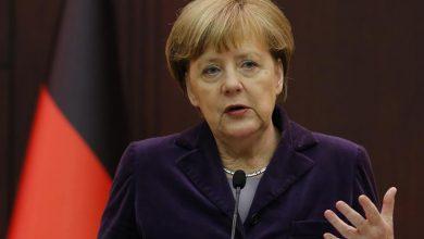 Photo of ميركل:« لقاحات كورنا التي يعمل الاتحاد الأوروبي على تطويرها ستوزع في جميع أنحاء العالم»