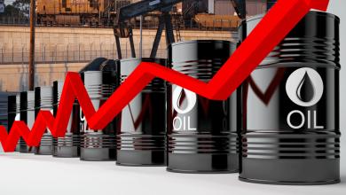 Photo of ارتفاع مفاجئ… قفزة في أسعار النفط