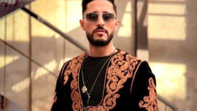 """Photo of الممثل أنس تناحلـ« الديوان»:  """"السينما الجزائرية بحاجة ماسة إلى التسويق الفني للوصول إلى العالمية"""""""