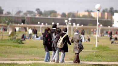 Photo of 25 طالبا في كل حافلة.. وغرف فردية بعد استئناف الدراسة في الجامعات