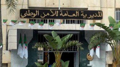 "Photo of رئيس أمن ولاية وهران…  ""الزينيت"" لم يتحصل على أي ترخيص من السلطات الأمنية أو الولائية"