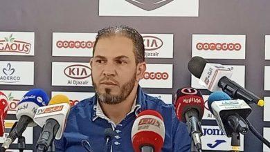 Photo of قاضي التحقيق لدى محكمة سيدي امحمد يودع حلفاية الحبس المؤقت