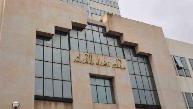 "Photo of مجلس قضاء الجزائر… 4 سنوات سجنا لـ ""البوشي"" في قضية الرشاوى"