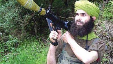"Photo of حسب وزيرة الدفاع الفرنسية … القضاء على دروكدال في مالي أمير ما يسمى ""القاعدة ببلاد المغرب الإسلامي"""