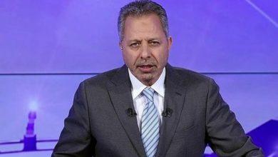 """Photo of """"بي إن سبورتس"""" تفسخ عقد المعلق الجزائري لخضر بريش"""