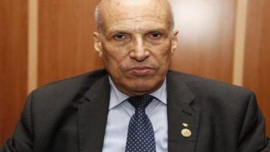 Photo of إنهاء مهام مدير المتحف الوطني للمجاهد مصطفى بيطام
