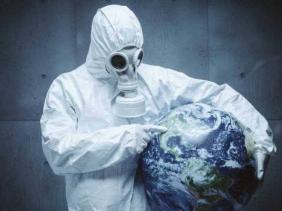 Photo of الصحة العالمية… جائحة فيروس كورونا تزداد سوءا على مستوى العالم