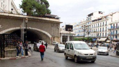 Photo of الحياة تبعث من جديد في الجزائر… نحو مليون تاجر فتحوا محلاتهم وعادوا لمزاولة نشاطهم
