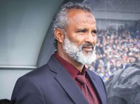 "Photo of شريف الوزاني : ""بقية اللاعبين يجب أن يقبلوا بتخفيض بـ 50 بالمائة من رواتبهم مثل بقية زملائهم"""