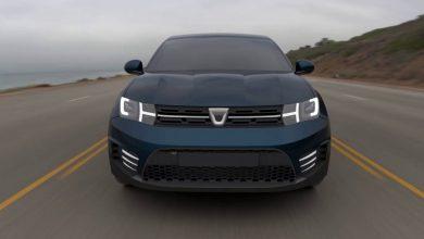 Photo of داسيا … نحو تجديد كلي لجميع السيارات بحلول عام 2020