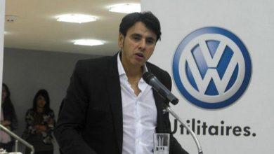 Photo of تأجيل قضية مراد عولمي والمدير العام لبنك القرض الشعبي إلى 15 جوان الجاري