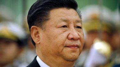 Photo of الرئيس الصيني… الدول الإفريقية ستكون من أول المستفيدين من لقاح كورونا