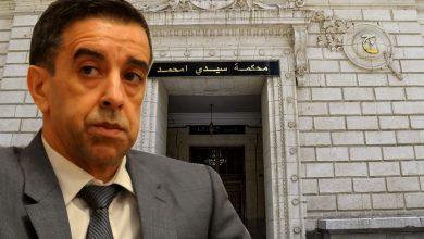 Photo of في فضيحة مالية أخرى…محكمة سيدي أمحمد تفصل اليوم في ملف فساد علي حداد