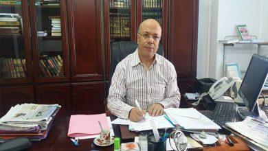 Photo of بومدين بوزيد … على لجنة الخبراء أن تقوم بإنزال في الميدان والإعلام للشّرح والتوضيح